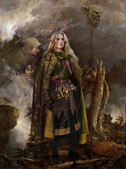 Amazoncom Women Warriors A History Warriors Potomac