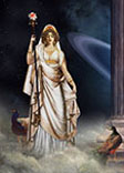 Mythic-Women Art Gallery Link.jpg (19893 bytes)